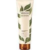 Mizani True Textures Moisture Replenish Conditioner