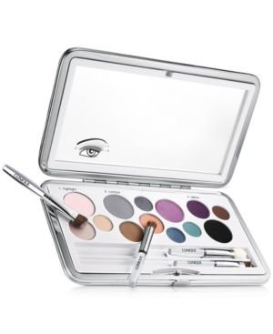 Clinique Party Eyes Made Easy Eyeshadow Palette