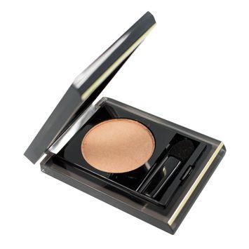 Elizabeth Arden Color Intrigue Eyeshadow