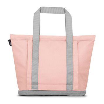 Umbra Glam To-Go Makeup Bag