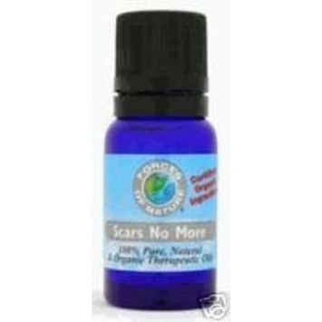 Forces Of Nature Scars No More 11 ML