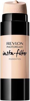 Revlon Photoready Insta-Filter™ Foundation