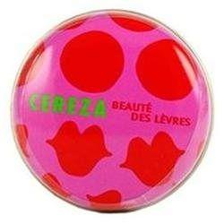 KalaStyle Agatha Lip Balm - Cherry (Cereza) 1.5oz (43g)