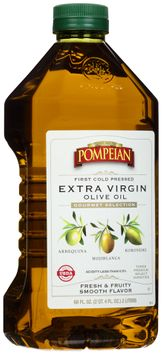 Pompeian® Gourmet Selection Extra Virgin Olive Oil