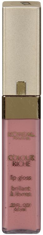 L'Oréal Paris Colour Riche Lip Gloss