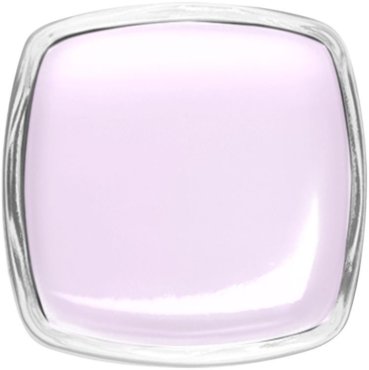 essie® Bridal 2015 Hubby for Dessert Nail Color Collection
