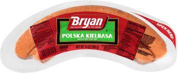Bryan® Polska Kielbasa