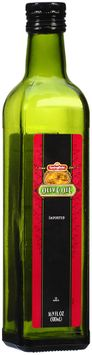 Springfield® Olive Oil