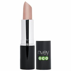 Nvey Eco Cosmetics Lipstick