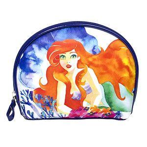 SOHO Disney Dare to Dream Round Top, Ariel, 1 ea