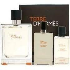 Hermes Eau de Toilette Spray