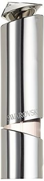 SWAROVSKI Aura Eau De Parfum Refillable Spray for Women