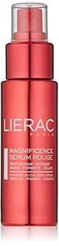LIERAC Magnificence Red Serum