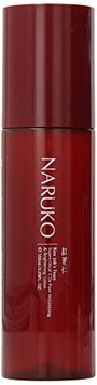 Naruko Raw Job's Tears Supercritical CO2 Pore Minimizing and Brightening Lotion