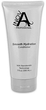 Inova Professional Silk Keratin Smooth Hydration Conditioner
