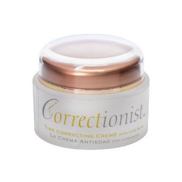 Correctionist Time Correcting Creme