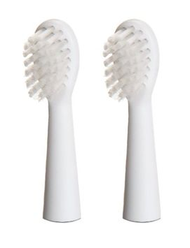 Violife 2TB Rockee Replacement Toothbrush Heads