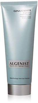 Algenist Genius White Brightening Gentle Cleanser