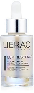 LIERAC Luminescecnce Serum