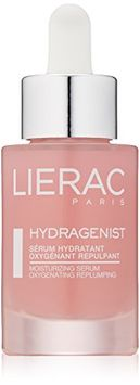 LIERAC Hydragenist Serum Moisturizing Serum