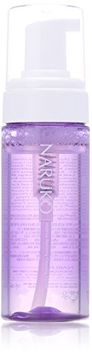 Naruko Narcissus DNA Repairing Make-Up Removing Cleansing Mousse