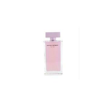 Narciso Rodriguez 14533728906 For Her Eau de Parfum Delicate Spray - Limited Edition - 125ml-4. 2oz