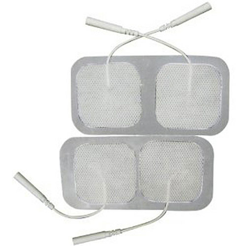 Prospera PL009-P Pulse Massager Replacement Pads