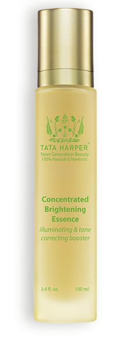 Tata Harper Concentrated Brightening Essence