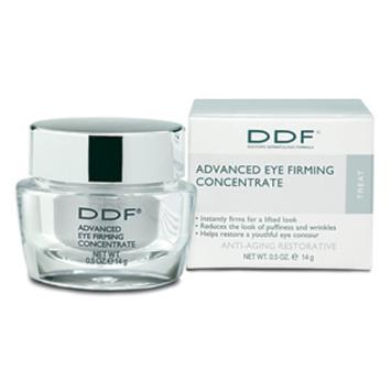DDF Advanced Eye Firming Concentrate