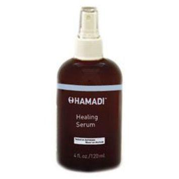 Hamadi Organics Healing Serum 4 oz