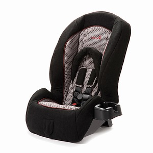 Safety 1st Avenue Convertible Car Seat Geo Squares