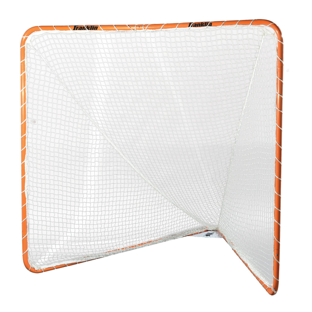 Franklin Sports 12700 Lacrosse Goal