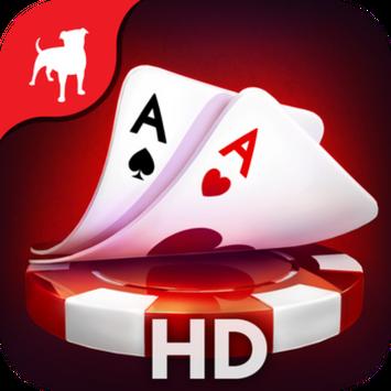 Zynga Inc. Zynga Poker