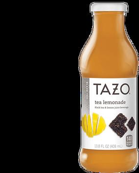Tazo Tea Lemonade