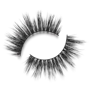 Lilly Lashes Lite Mink Tease