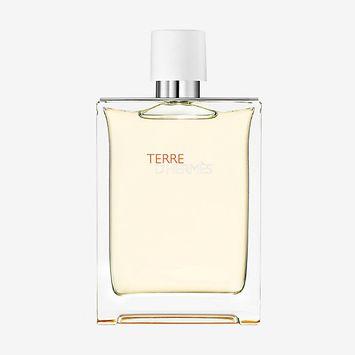 Hermes Terre D'Hermes Eau Tres Fraiche Eau De Toilette