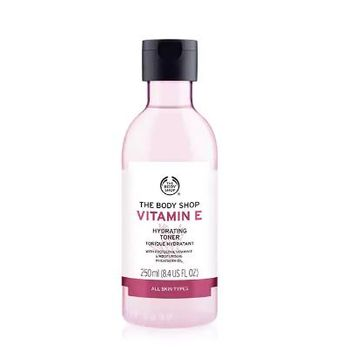 THE BODY SHOP® Vitamin E Hydrating Toner