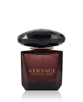 Versace Crystal Noir Eau de Parfum Spray