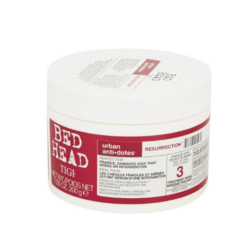 Bed Head Urban Antidotes™ Level 3 Resurrection Treatment Mask