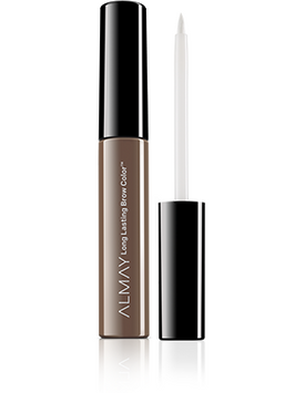 Almay Long Lasting Brow Color™