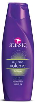 Aussie Aussome Volume 2 In 1 Shampoo