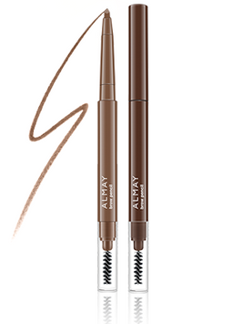 Almay Brow Pencil™
