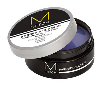 Paul Mitchell Barber's Classic Hair Pomade