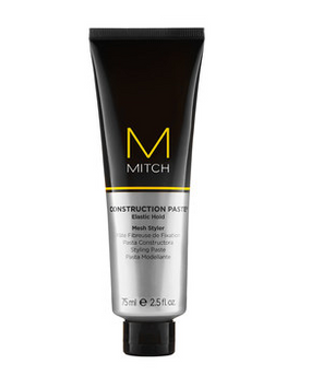 Paul Mitchell Construction Paste Styling Hair Paste