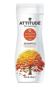 ATTITUDE Color Protection Shampoo