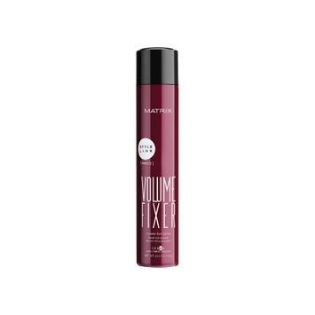 Matrix Style Link Perfect Volume Fixer Volume Hairspray