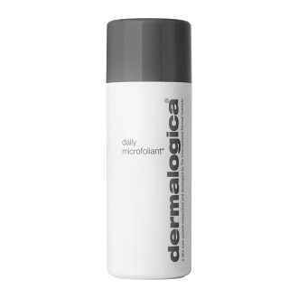 dermalogica® Daily Microfoliant
