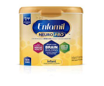 Enfamil™ NeuroPro™ Infant Formula