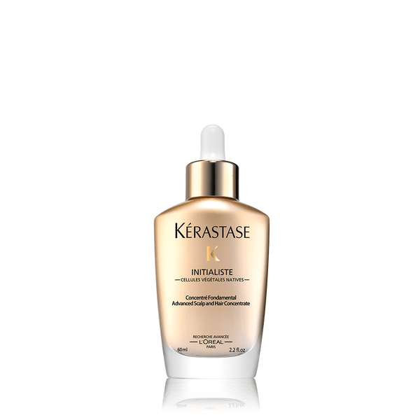 Kérastase Initialiste Scalp & Hair Serum