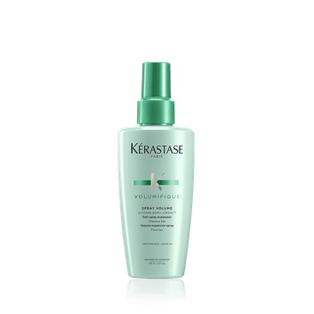Kérastase Spray Volumifique Hairspray